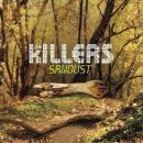 Discografía de The Killers: Sawdust