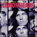 Discografía de The Lemonheads: Come on Feel the Lemonheads