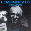 The Lemonheads: álbum Creator