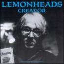 Discografía de The Lemonheads: Creator