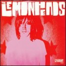Discografía de The Lemonheads: The Lemonheads