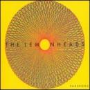 Discografía de The Lemonheads: Varshons