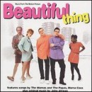 The Mamas & the Papas - Beautiful Thing