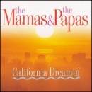 Discografía de The Mamas & the Papas: California Dreamin': Live in Concert