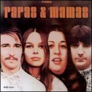 The Mamas & the Papas: álbum The Papas & the Mamas