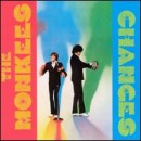 Discografía de The Monkees: Changes