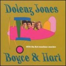 Discografía de The Monkees: Dolenz, Jones, Boyce & Hart