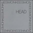 Discografía de The Monkees: Head