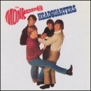 Discografía de The Monkees: Headquarters