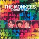 Discografía de The Monkees: Instant Replay