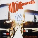 Discografía de The Monkees: Live Summer Tour