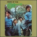 Discografía de The Monkees: More of the Monkees