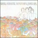 Discografía de The Monkees: Pisces, Aquarius, Capricorn & Jones Ltd.