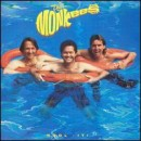 Discografía de The Monkees: Pool It!