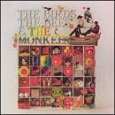Discografía de The Monkees: The Birds, the Bees & the Monkees