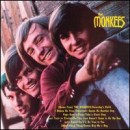 Discografía de The Monkees: The Monkees