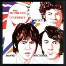 Discografía de The Monkees: The Monkees Present