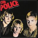 Discografía de The Police: Outlandos D'Amour