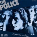 The Police: álbum Reggatta De Blanc