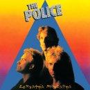 Discografía de The Police: Zenyatta Mondatta