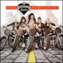 The Pussycat Dolls: álbum Doll Domination 2.0