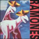 Discografía de Ramones: ¡Adios Amigos!