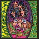 Discografía de Ramones: Acid Eaters