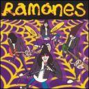 Discografía de Ramones: Greatest Hits Live