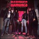 Discografía de Ramones: Halfway to Sanity