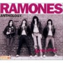 Ramones - Hey! Ho! Let's Go: The Anthology