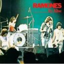 Ramones: álbum It's Alive
