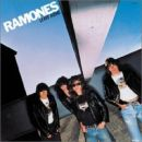Ramones: álbum Leave Home