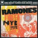 Discografía de Ramones: NYC 1978