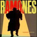Discografía de Ramones: Pleasant Dreams