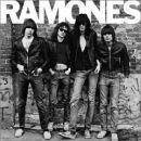 Ramones: álbum Ramones