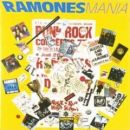 Discografía de Ramones: Ramones Mania