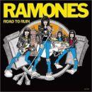 Discografía de Ramones: Road to Ruin
