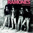 Ramones: álbum Rocket to Russia