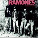 Discografía de Ramones: Rocket to Russia