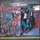 Discografía de Ramones: Subterranean Jungle