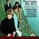 The Rolling Stones: álbum Big Hits