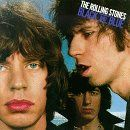 Discograf�a de The Rolling Stones: Black And Blue