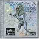 Discografía de The Rolling Stones: Bridges to Babylon