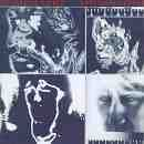 Discograf�a de The Rolling Stones: Emotional Rescue