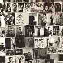 The Rolling Stones: álbum Exile On Main Street