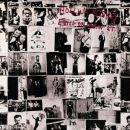 Discograf�a de The Rolling Stones: Exile On Main Street (Deluxe)