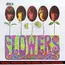 Discografía de The Rolling Stones: Flowers