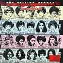 Discografía de The Rolling Stones: Some Girls
