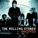 Discograf�a de The Rolling Stones: Stripped
