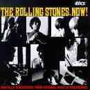 Discograf�a de The Rolling Stones: The Rolling Stones, Now!